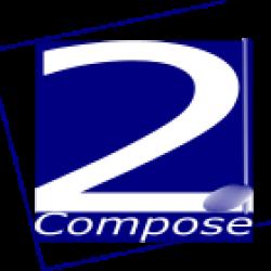 2Compose The Creative Sandbox
