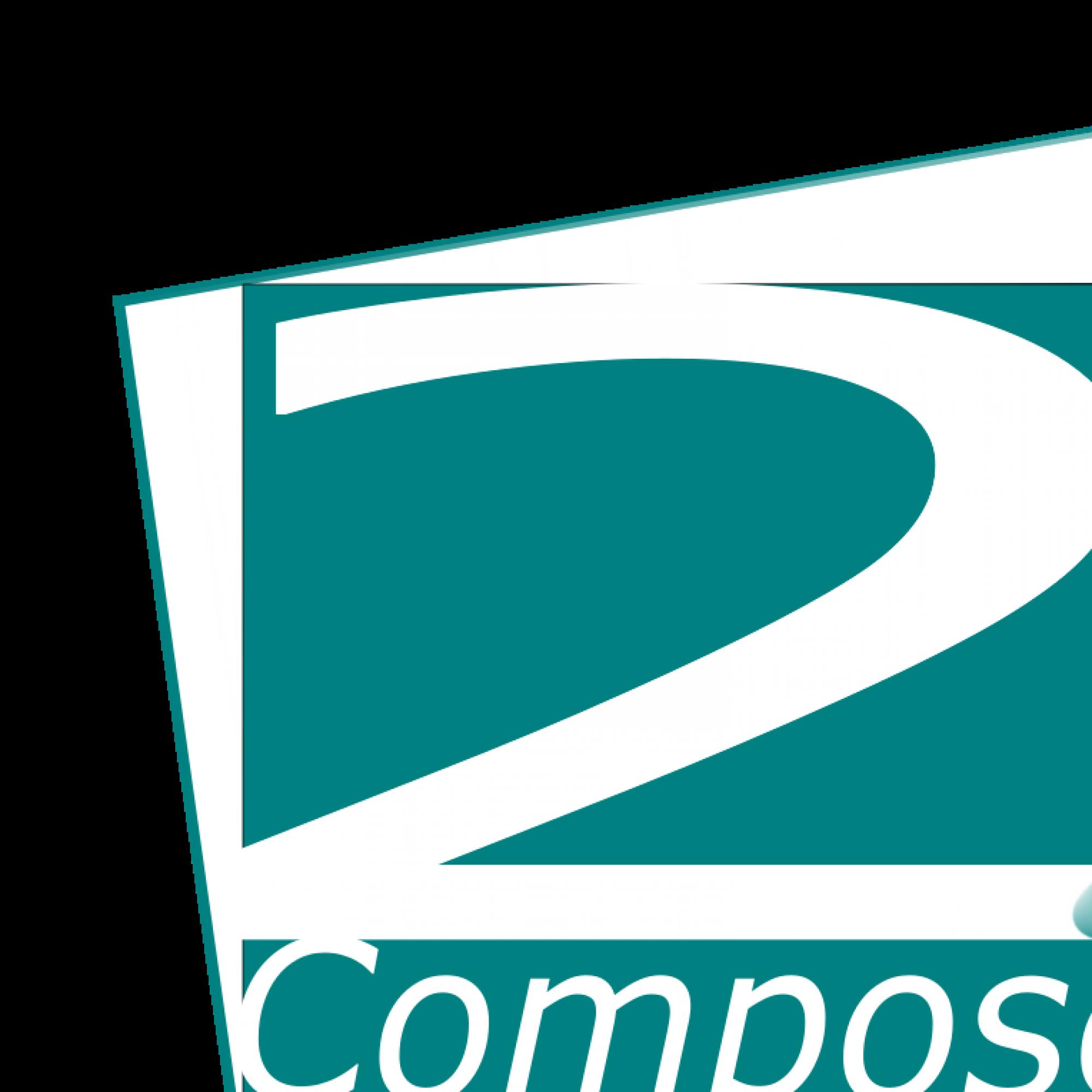 2Compose Creative Design
